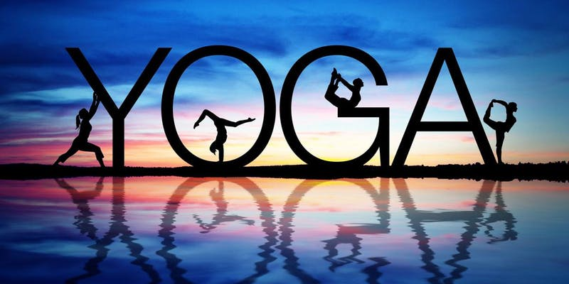 What to expect in a Tranquil Kids Yoga class